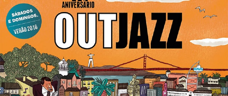 /fileuploads/Noticias/__norteguesthouse_lisboa_Cartaz Meo Out jazz 2016 @ Lisboa_3.jpg